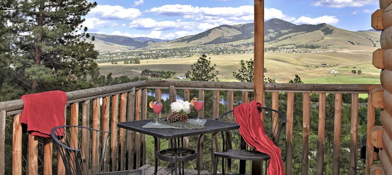 10 Missoula restaurants to support this summer