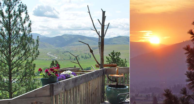 montana-experience