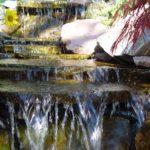 V. Small Water Fall 28