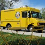 Missoula-food-truck